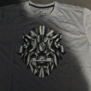 Nike Lebron T-shirt
